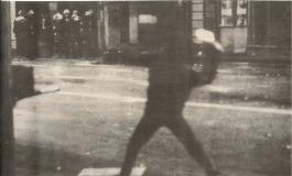 1990-01-25 - Αθώωση Μελίστα-33 - molotov8