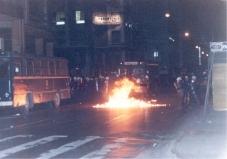 1990-01-25 - Αθώωση Μελίστα-34 - molotov9
