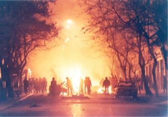 1990-01-25 - Αθώωση Μελίστα-35 - odofragma