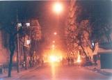 1990-01-25 - Αθώωση Μελίστα-36 - odofragma2