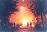 1990-01-25 - Αθώωση Μελίστα-37 - odofragma3