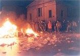 1990-01-25 - Αθώωση Μελίστα-38 - odofragma4
