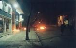 1990-01-25 - Αθώωση Μελίστα-39 - stournara