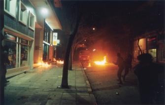 1990-01-25 - Αθώωση Μελίστα-40 - stournara2