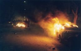 1990-01-25 - Αθώωση Μελίστα-41 - stournara3