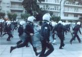 1990-05-11- Επίσκεψη Ντεκλέρκ-03 - 3