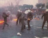 1990-05-11- Επίσκεψη Ντεκλέρκ-06 - foties