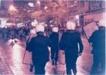1990-11-17 - Πολυτεχνείο-02 - 101