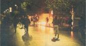 1990-11-17 - Πολυτεχνείο-03 - 102