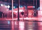 1990-11-17 - Πολυτεχνείο-04 - 105