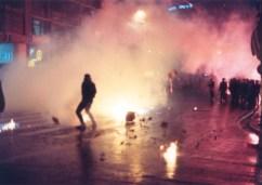 1990-11-17 - Πολυτεχνείο-06 - 107