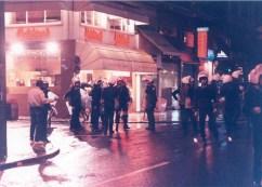 1990-11-17 - Πολυτεχνείο-08 - 109