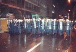 1990-11-17 - Πολυτεχνείο-09 - 110