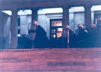 1990-11-17 - Πολυτεχνείο-10 - 111