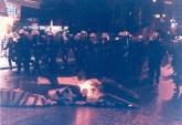 1990-11-17 - Πολυτεχνείο-11 - 112