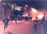 1990-11-17 - Πολυτεχνείο-14 - 115