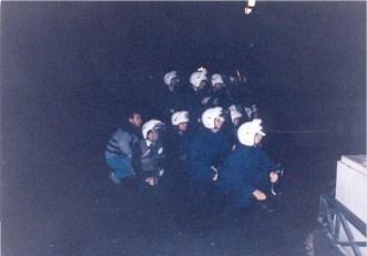 1990-11-17 - Πολυτεχνείο-15 - 116