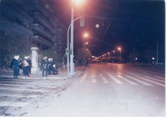 1990-11-17 - Πολυτεχνείο-21 - 95