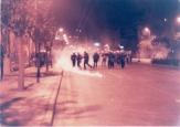 1990-11-17 - Πολυτεχνείο-23 - 97