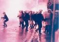 1990-11-17 - Πολυτεχνείο-25 - 99