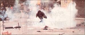 1990-12-14 - Οδομαχίες με ΜΑΤ-01 - dakrigono