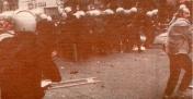 1990-12-14 - Οδομαχίες με ΜΑΤ-06 - odomaxies2
