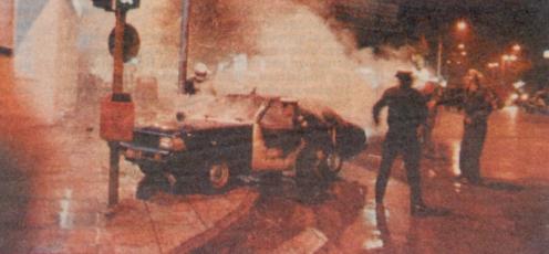 1990-12-18 - Οδομαχίες-02 - kameno peripoliko2