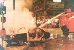 1990-12-18 - Οδομαχίες-03 - kameno peripoliko5