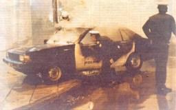 1990-12-18 - Οδομαχίες-04 - kameno peripoliko7