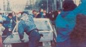 1990-12-18 - Οδομαχίες-10 - peripoliko