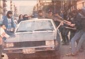 1990-12-18 - Οδομαχίες-11 - peripoliko2