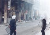 1991-01-ΙΑΝ - Αγριες οδομαχίες-03 - 5