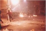 1991-01-ΙΑΝ - Αγριες οδομαχίες-15 - 20