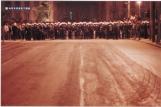 1991-01-ΙΑΝ - Αγριες οδομαχίες-16 - 25