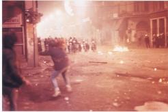 1991-01-ΙΑΝ - Αγριες οδομαχίες-18 - 32