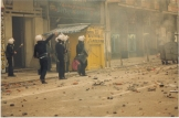 1991-01-ΙΑΝ - Αγριες οδομαχίες-33 - 74
