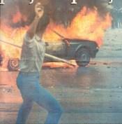 1991-01-ΙΑΝ - Αγριες οδομαχίες-44 - 87