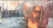 1991-01-ΙΑΝ - Αγριες οδομαχίες-46 - 92