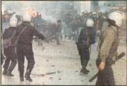 1991-01-ΙΑΝ - Αγριες οδομαχίες-47 - 94