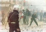 1991-01-ΙΑΝ - Αγριες οδομαχίες-49 - 96