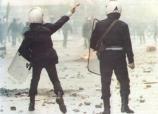 1991-01-ΙΑΝ - Αγριες οδομαχίες-50 - 97