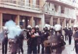 1991-01-ΙΑΝ - Αγριες οδομαχίες-59 - 113