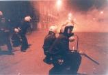 1991-01-ΙΑΝ - Αγριες οδομαχίες-64 - 125