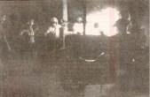 1991-01-ΙΑΝ - Αγριες οδομαχίες-65 - 1991-01-ΙΑΝ - Συναυλία Ιγκυ Ποπ - mat