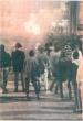1991-01-ΙΑΝ - Αγριες οδομαχίες-66 - diadilotes