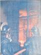 1991-01-ΙΑΝ - Αγριες οδομαχίες-67 - grafeia ΝΔ2