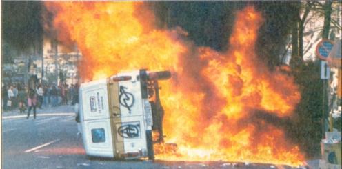 1991-01-ΙΑΝ - Αγριες οδομαχίες-68 - xrimatapostoli2