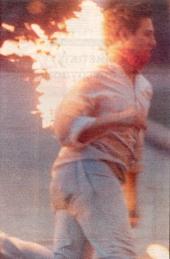 1991-07-18 - Επίσκεψη Μπους-03 - aftopirpolumenos4
