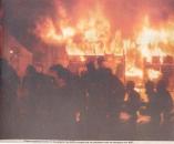 1991-07-18 - Επίσκεψη Μπους-05 - LEOFORIO3