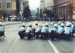 1991-07-18 - Επίσκεψη Μπους-10 - MAT8